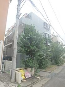 財盛マンション稲城の外観画像