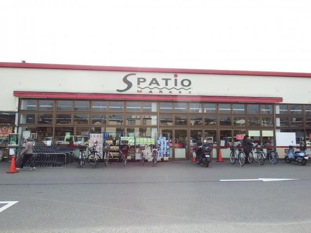 本厚木駅 バス28分「金田」徒歩6分[周辺施設]スーパー