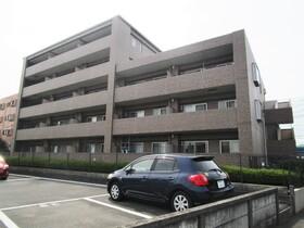 つきみ野MD壱番館の外観画像