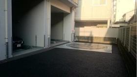 菊川駅 徒歩14分駐車場
