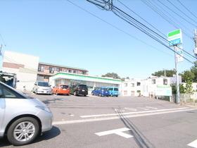 ファミリーマート船橋坪井町店