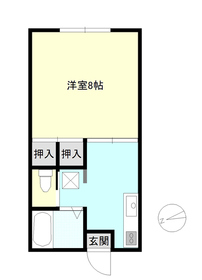 https://image.rentersnet.jp/8220ed0d-00ed-44ee-870a-842ae47db8af_property_picture_3186_large.jpg_cap_間取図