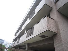 上星川駅 徒歩15分の外観画像