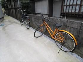 小田急相模原駅 徒歩14分共用設備
