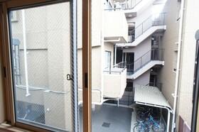 KYモナリエ代沢 202号室