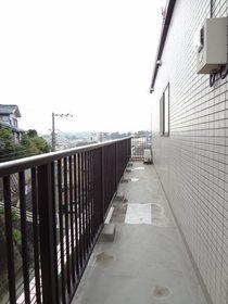 三橋ビル共用設備