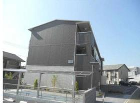 愛甲石田駅 徒歩3分の外観画像