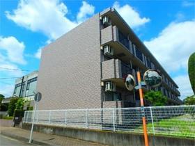 エスポワール橋本の外観画像