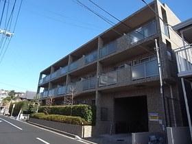 日吉本町駅 徒歩8分の外観画像