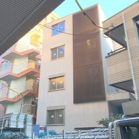 プリムローズ笹塚の外観画像