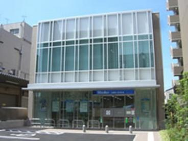 セレブ北巽 大阪商工信用金庫生野支店