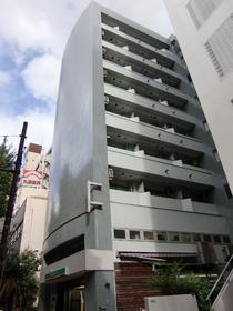 祐天寺駅 バス15分「三軒茶屋」徒歩3分の外観画像