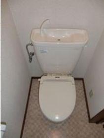 https://image.rentersnet.jp/82d39f9c-192f-4e86-a7bb-4694b112d41a_property_picture_2419_large.jpg_cap_トイレ