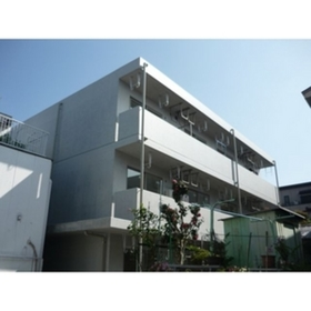 二俣川駅 徒歩9分の外観画像