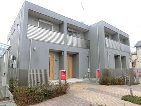 京王永山駅 徒歩36分の外観画像