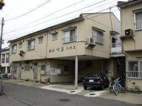 https://image.rentersnet.jp/82f32b58-845d-4bce-8b21-4956735b8752_property_picture_958_large.jpg_cap_外観