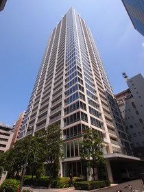 東京タイムズタワーその他