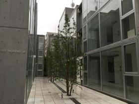 参宮橋駅 徒歩6分の外観画像