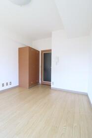 南行徳パークスクエア 305号室
