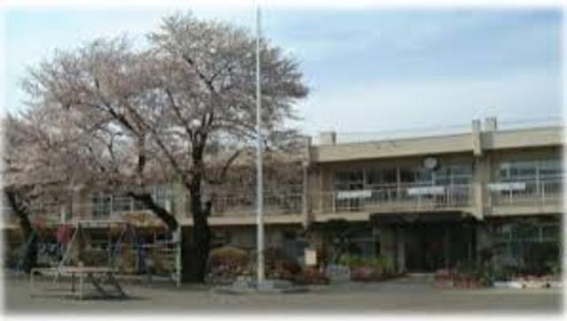 クレール エスプアール[周辺施設]小学校