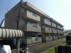 宮山駅 徒歩5分の外観画像