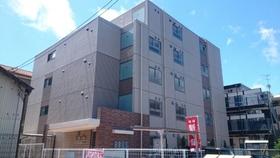 京王堀之内駅 バス10分「富士見橋」徒歩6分の外観画像