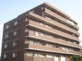 成増駅 徒歩24分の外観画像