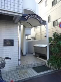 南太田駅 徒歩10分の外観画像
