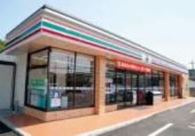 セブンイレブン郡山笹川店
