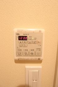 maison la mer 102号室