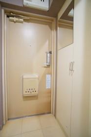 トップ大森北��1 303号室