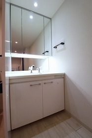 https://image.rentersnet.jp/84049005-87fe-4dd1-a61f-70ab9e8989a9_property_picture_1992_large.jpg_cap_洗面所