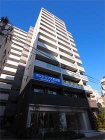 浜松町駅 徒歩13分の外観画像