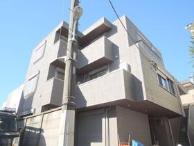 PLACIDEZ HIGASHIGAOKAの外観画像