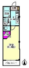 K−Port�U 205号室