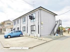 美倉ハウスの外観画像