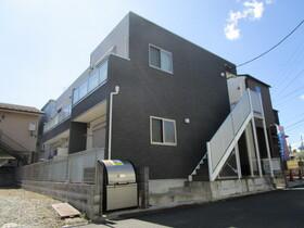 リブリ・サンライズ・瀬戸の外観画像