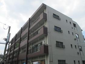 東武練馬駅 徒歩11分