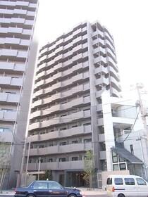 ルーブル川崎弐番館の外観画像