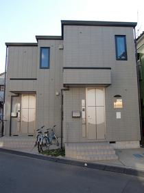 メゾン飯塚の外観画像