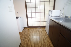 https://image.rentersnet.jp/847c5363-6e9a-43bf-869c-90f1f3812478_property_picture_956_large.jpg_cap_キッチン