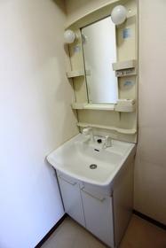 カーサフェリーチェ 201号室