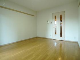 シンワコート羽田 102号室
