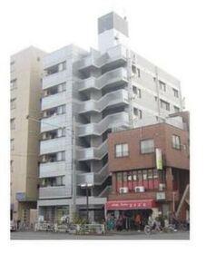 TERCERO-KAWASAKIの外観画像