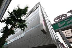駒沢大学駅 徒歩2分の外観画像
