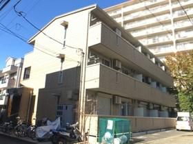 相模大野駅 徒歩8分の外観画像