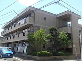 新高島平駅 徒歩15分の外観画像
