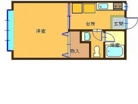 https://image.rentersnet.jp/84f763e4-0149-49ed-8354-6d0add479924_property_picture_959_large.jpg_cap_間取図