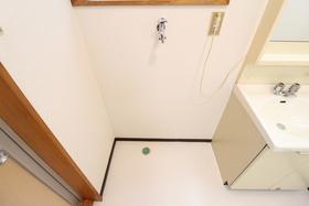 https://image.rentersnet.jp/851559eb-dc07-42ee-a5e8-f20a939ebd1d_property_picture_958_large.jpg_cap_その他
