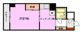https://image.rentersnet.jp/851e569e-9004-4576-84ba-454f9364f5ba_property_picture_2418_large.jpg_cap_間取図
